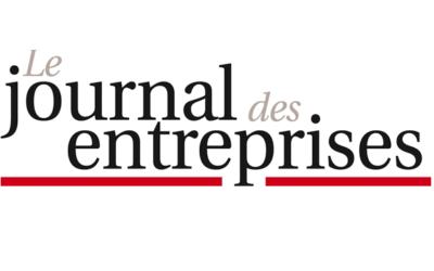 #PressArticle : JCP-Connect expérimente une nouvelle solution pour la ville intelligente
